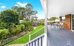 16 Coucal Close, Port Macquarie NSW