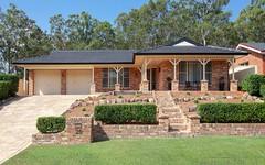 20 Welwin Crescent, Thornton NSW