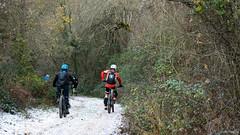 DSC03924 (BiciNatura) Tags: a6000 allmountain am bicinatura bike direttissima enduro enjoy mountain mountainbike mtb ride sony stonati vicovaro
