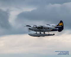 .@HarbourAir Otter Heading Into the Overcast (AvgeekJoe) Tags: bc britishcolumbia cfitf canada d5300 dhc3 dhc3otter dslr dehavillandcanadadhc3 dehavillandcanadadhc3otter dehavillanddhc3 floatplane harbourair importedkeywordtags nikon nikond5300 otter propdisk tamron18400mm tamron18400mmf3563diiivchld turbineotter victoria aircraft airplane aviation dehavillandcanadadhc3turbineotter dehavillandcanadadhc3tvazarturbineotter dehavillanddhc3turbineotter plane propblur seaplane
