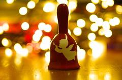 Happy New Year! (Baubec Izzet) Tags: baubecizzet pentax bokeh lights