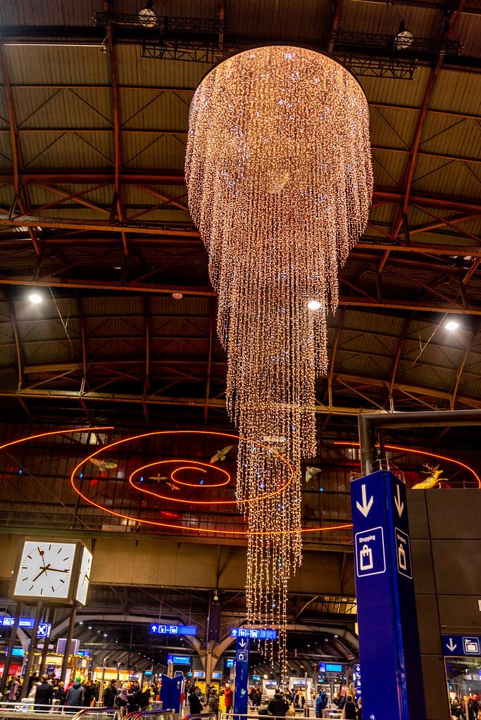 Weihnachtsmarkt Zürich.The World S Best Photos Of Weihnachtsmarkt And Zürich Flickr Hive Mind