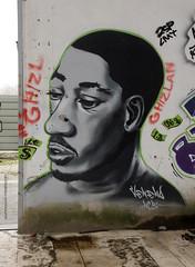 StreetArt_036 (Ragnarok31) Tags: streetart street art urban tag tags graff graffs graffiti graffitis graffitti graffittis peinture peintures dessin dessins