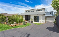 76 Cathedral Rocks Avenue, Kiama Downs NSW