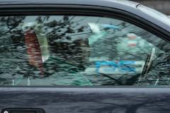 Moto-orkiestra Sandomierz (Patryk Krzyzak) Tags: 2019 27 bmw final moto motoorkiestra owsiak patrykkrzyzak sandomierz wielkaorkiestraswiatecznejpomocy wosp foto fotograf photography photographer zdjecia zdjecie