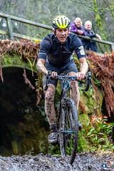5S8A3091.jpg (Bernard Marsden) Tags: yorkshire cyclocross ycca todmorden cycling bikes