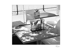 @35 Degrees (radspix) Tags: mamiya 645 1000s sekor 55105mm f45 ilford hp5 plus pmk pyro