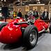 Alta GP 1500 1950