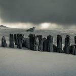 Sylt | Winter thumbnail