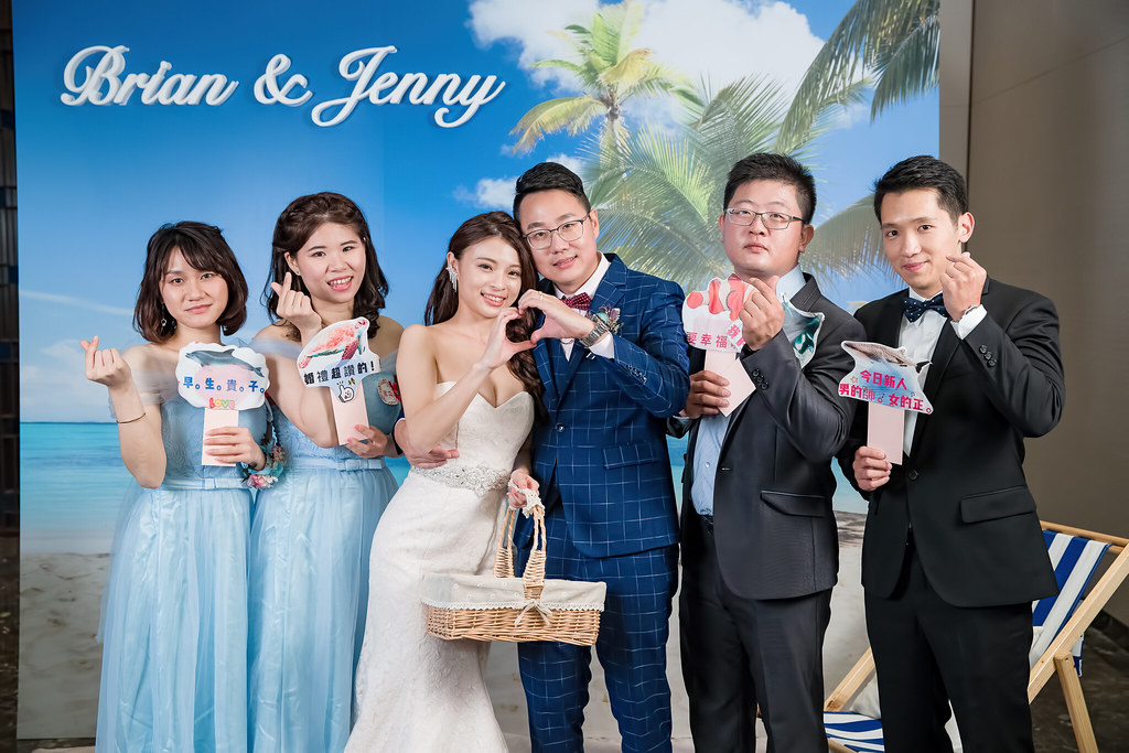 新竹芙洛麗,芙洛麗大飯店,芙洛麗教堂婚禮,水上教堂,教堂類婚紗,婚攝卡樂,Brian&Jenny254