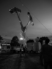 A visit to the local fair (diannerobbins1) Tags: