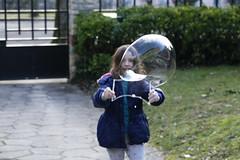 _DSC0514_DxO (Alexandre Dolique) Tags: d850 nikon etampes éloïse bulles de savon