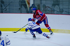 CanadiennesFeb9_132 (c.szto) Tags: les canadiennes womens hockey cwhl toronto furies