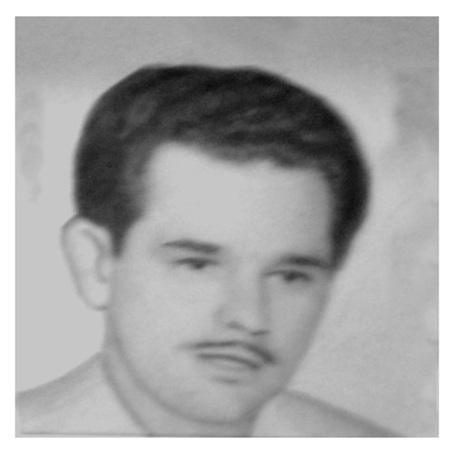 Francisco Cortez Ruiz, Puerto Rican turned state's evidence: 1954