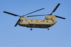 US_Army_1CAB_15-08196_EBCV_FEB2019 (Yannick VP - thank you for 1Mio views supporters!!) Tags: military utility heavy transport helicopter heli helo rotorcraft rotarywing usa unitedstates us army 1st cab combataviationbrigade boeing ch47 ch47f chinook 1508196 chievres airforcebase airbase afb belgium be europe eu february 2019 aviation photography planespotting airplanespotting mil