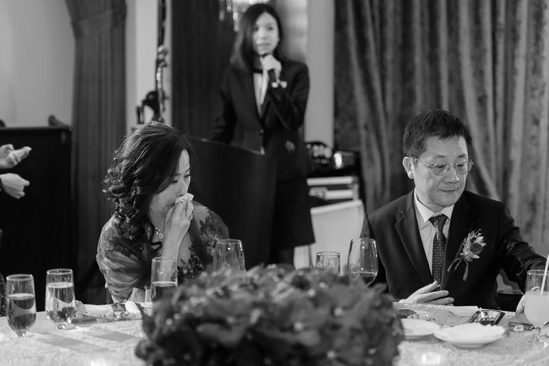 JENNY CHOU,世貿33,世貿33婚宴,世貿33婚攝,婚攝推薦,新祕藝紋,MSC_0067