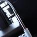 DGG Multi Functional LAZY BRACKET
