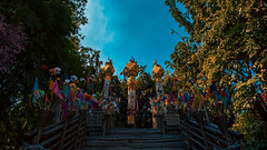 Thailand_Day2_3 (Jason Ryan Studio) Tags: thailand chiangmai travel temple temples travelphotography nikon nikond750
