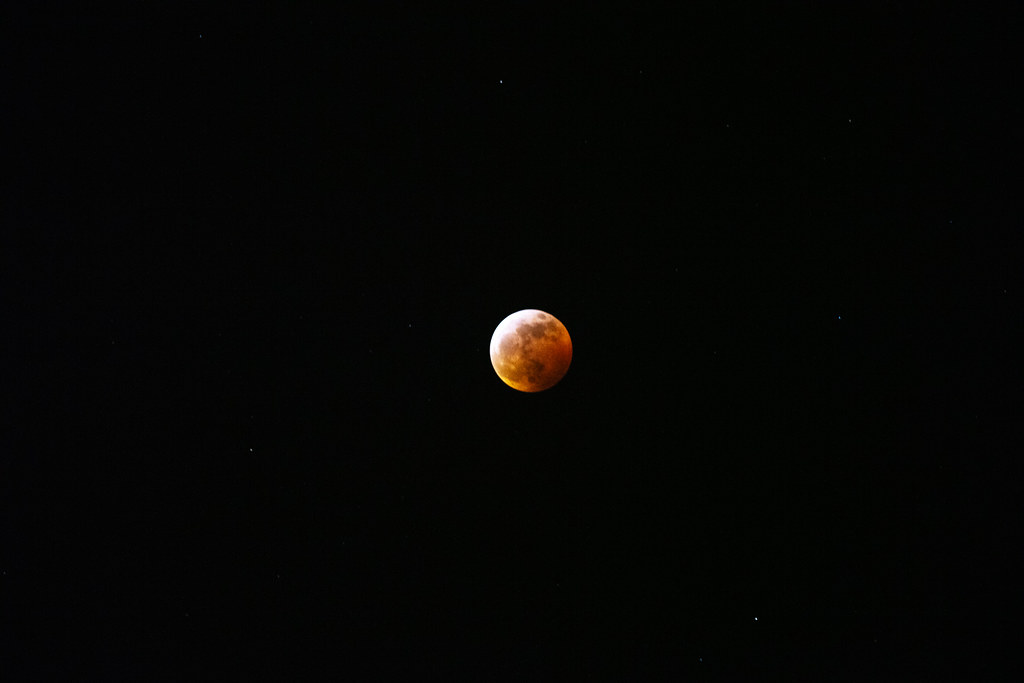 red moon 2019 timeline - photo #26