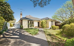 38 Parkmore Road, Bentleigh East VIC