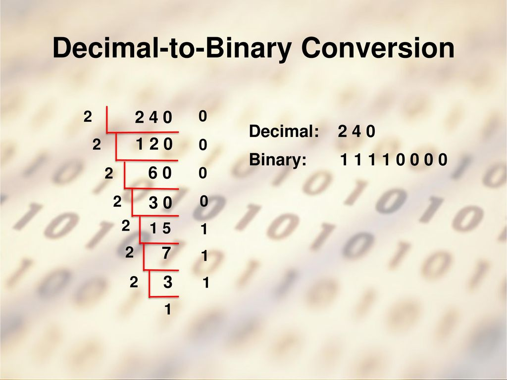 The World's Best Photos of decimal - Flickr Hive Mind