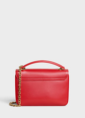 187253BFB.27ED_3_SPR19_93990 (shopvogue) Tags: celine bags handbags