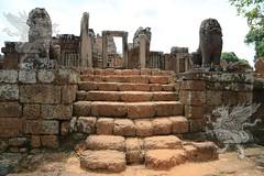 Angkor_Mebon Orientale_2014_16