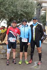 IV-San-Jose-Arrambla-Asociacion-San-Jose-2018-077 (Asociación San José - Guadix) Tags: asociación san josé trail colaborativo arrambla 2018