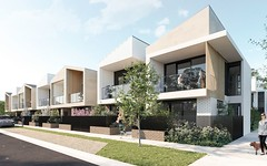 LOT 46 Saltwater Promenade, Point Cook VIC