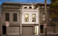 238A Moray Street, South Melbourne VIC
