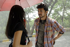 Pokkiri UHD (King of Kollywood) Tags: pokkiri movie film hd uhd stills photos pictures tamil actor thalapathy vijay asin posters png gajan