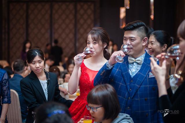 20181215冠寅&美妍台南雅悅會館-262