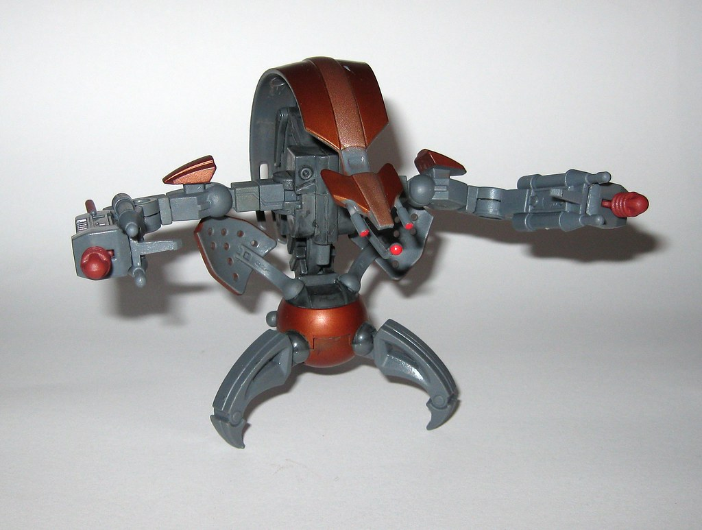 The World's Best Photos of droid and hasbro - Flickr Hive Mind