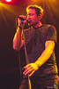 David Duchovny at The Academy, Dublin by Aaron Corr-0509