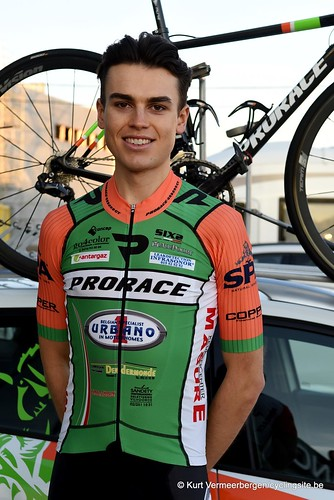 Prorace-Urbano Cycling Team (44)