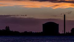 _DSC8322 (Julien Leguay) Tags: bretagne finistère yeun elez botmeur brennilis brasparts saint michel chaos loqueffret mardoul centrale nucléaire roch tredudon
