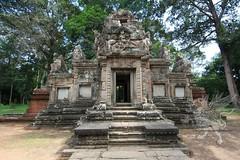 Angkor_Chau_Say_Tevoda_2014_09