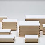 木枡の写真