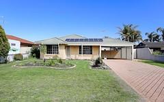 Lot 217 Terragong Street, Tullimbar NSW