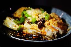 _DSC0396 (快樂雲) Tags: 歐洲 南法 馬賽 上海小廚 shanghaikitchen 馬賽美食 中餐廳