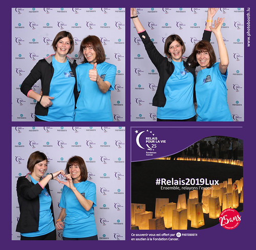 Relais2019Lux_Photobooth (864)