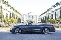 BMW M850i xDrive Convertible_15 (CarBuyer.com.sg) Tags: bmw m850i xdrive convertible 8 series march 2019
