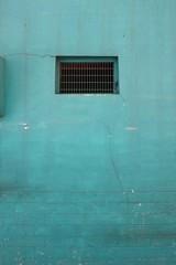Lashkar Mohalla, Mysore (NovemberAlex) Tags: mysore india colour karnataka urban