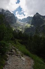 Dolina Zielona Kieżmarska (lukarch) Tags: pentax k5 pentaxk5 smcpda1224mmf40edal tatrywysokie słowacja dolinazielonakieżmarska