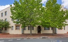 11/54 Chaseling Street, Phillip ACT