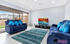 14 Hazelwood Avenue, Marsden Park NSW