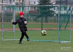 """foto adam zyworonek fotografia lubuskie iłowa-5377 • <a style=""""font-size:0.8em;"""" href=""""http://www.flickr.com/photos/146179823@N02/46672760235/"""" target=""""_blank"""">View on Flickr</a>"""