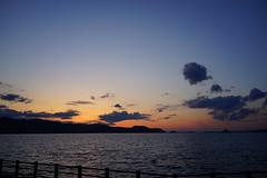 DSC04317.JPG (kabamaruk) Tags: edited kagawa shikoku japan takamatsu