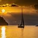 Sunset at Port D'Andratx
