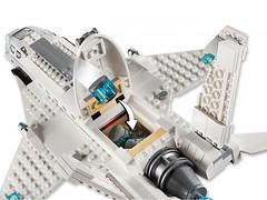 76130-lego-4-1000x750